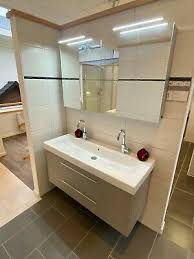 format design badanlage waschtischanlage ausstellungsverkauf