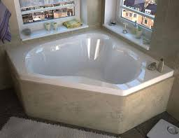 Bathroom Refinishing Buffalo Ny by Generous Resurface Tub Gallery Bathtub For Bathroom Ideas