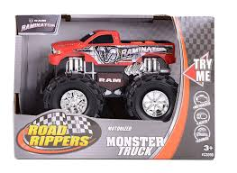 Toystate Road Rippers Light And Sound Raminator 4X4 Monster Truck ... Monster Trucks At Lnerville Speedway A Compact Carsmashing Truck Named Raminator Leith Cars Blog The Worlds Faest Youtube Truck That Broke World Record Stops In Cortez Its Raceday At Lincoln Speedway Racing Face Pating Optimasponsored Hall Brothers Jam 2017 Is Coming To Orange County Family Familia On Display Duluth Car Dealership Fox21online Monster On Display This Weekend Losi 118 Losb0219 Amain News Sports Jobs Times Leader