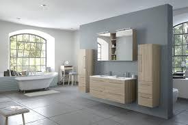 sam badmöbel set valerie badmöbelset valerie 120 cm 4tlg sonomaeiche matt mit doppelwaschtisch kaufen otto