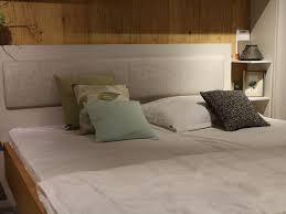 besser schlafen möbel wallach