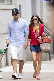 Fashionable Olivia Palermo Summer Street Style 12