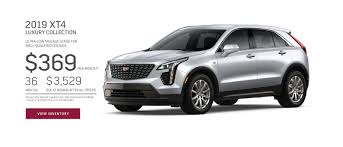 Bergstrom Cadillac Of Madison | New And Used Cars Near Sun Prairie ... Marine Chevrolet In Jacksonville Is Your Trusted Martin Cadillac Los Angeles New Used Dealership Near Santa Monica Special Srx Fl Exterior And Interior Review Prestige Warren Mi Lease Offers Service Paradise Temecula Chevy Dealer Cars Kansas City Mo Damaged Bus On Summit Road Closes Mountain Acadia Don Wheaton Buick Gmc Also Serving Fort Brantford Vehicles For Sale Alaska Sales Anchorage A Soldotna Wasilla Auto Repairs Maintenance Trucks Suvs