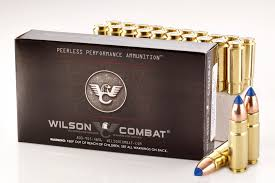 458 SOCOM-http://shopwilsoncombat.com/ Anyone Have Accurate Loads For Barnes Tsx Page 1 Ar15com 556 70gr Vs 50gr Self Defense Round Archive M4carbine 223 Remington Federal 55gr Youtube The Truth About 65mm Ammo Guns Ar15 W Athenshsv Area Aldeer 3006 For Sale 110 Gr Tipped Triple Shock X Why So Many Similar Weight 224 Bullets And 19 Barrel Dont Go Together Bullets 4570 Caliber 458 Diameter 250 Gr Flat Gmx Ttsx 3 Hunting Range Ar Ammunition Gears7