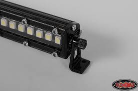 RC4WD 1 10 High Performance SMD LED Light Bar 100mm 4