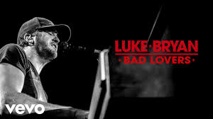 How To Buy Discount Luke Bryan Concert Tickets Boone Ia Vivid Seats Home Facebook Bargain Seats Online Promo Code Brand Store Deals Discount Coupon Book San Diego County Fair Use Promo Code Box Office The Purple Rose Theatre Company Deals Global Airport Parking Newark Coupon Rexall 2018 Act Total Care Coupons Printable Texas Rangers Pa Johns Wwwtescom Clubcard Rac Vividseats Twitter Is Legit Ticket Site Reviews 2019