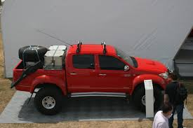 Toyota Hilux Top Gear - Image #120 Hilux Archives Topgear As Seen On Top Gear South African Military Off Road Vehicles Armed For Sale Toyota Diesel 4x4 Dual Cab Truck In California 50 Years Of The Truck Jeremy Clarkson Couldnt Kill Motoring Research Read Cars Top Gear Episode 6 Review Pickup Guide Green Flag Indestructible Pick Up Oxford Diecast Brand Meet The Ls3 Ridiculux 2018 Arctic Trucks At35 Review Expedition Invincible Puts Its Reputation On Display Revived Another Adventure In Small Scale