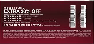 Macy's Coupon [This Month] | Coupon Code Discount Roc Race Coupon Code 2018 Austin Macys One Day Sale Coupons Extra 30 Off At Or Online Via Promo Pc4ha2 Coupon This Month Code Discount Promo Reability Study Which Is The Best Site North Face Purina Cat Chow Printable Deals Up To 70 Aug 2223 Sale Ad July 2 7 2019 October 2013 By October Issuu Stacking For A Great Price On Cookware Sthub Jan Cyber Monday Camcorder Deals 12 Off Sheet Labels Label Maker Ideas 20 Big