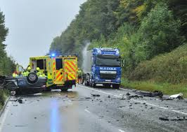 A36 Crash Victim From Warminster Named By Police | Wiltshire Times Blog Triton Transport Rl Trucking Tracking Best Truck 2018 Mesilla Valley Transportation Cdl Driving Jobs Ford Kuga 2016 Ford Kuga Titanium Review Caradvice Pemberton Lines Knoxvilletn Dimeions Of A Border Line The Site Magazine Untitled Whiteline Contracting Land Development Services A36 Crash Victim From Warminster Named By Police Wiltshire Times Garden Mark Saidnaweys Gardening Companies Hiring Drivers Rolls Right Home