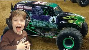 Monster Trucks For Kids! - YouTube Superman Peppa Pig And Other Monster Trucks Parking Truck Sports Car Kids Race Youtube Grave Digger Mayhem Cartoon Image Group 57 Lion For Children Mega Tv Fire Truck Bulldozer Racing Car And Lucas The Videos For Hot Wheels Monster Jam Toys Best Series Compilation Trucks Children Dinosaur Toys Ocean Toy Videos Sharks Truck For Children Street Vehicle Playing At Home Play Bowling Vehicles 3d Cars