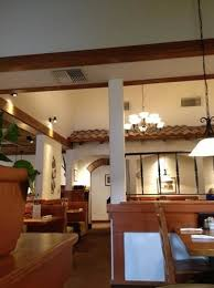 Olive Garden Tukwila Menu Prices & Restaurant Reviews