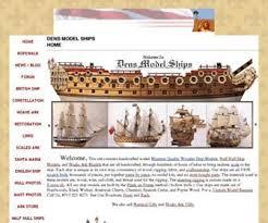 mrfreeplans diyboatplans page 65