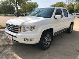 Used Ridgeline For Sale In Clive, IA - Car City West 2014 Honda Ridgeline Sport Specs And Price A Strong Pickup Overview Cargurus 50 Best 2013 For Sale Savings From 3349 2007 2008 2009 2010 2011 2012 Pricing New Special Edition Model Announced Used Rts Crew Cab Pickup In Ames Ia Near Eg Classics 22014 Grille Upper Only Fine Mesh Last Test Truck Trend Amazoncom Reviews Images Vehicles The Is This Year Rtl A5 Dartmouth Ma Area Sale Features Edmunds