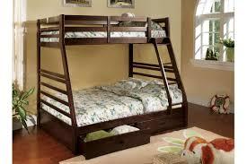 Bunk Beds American Furniture Warehouse Mens Bedroom Interior