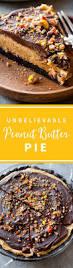 Pumpkin Pie Mcdonalds by 1392 Best Images About Food Dessert On Pinterest Donuts