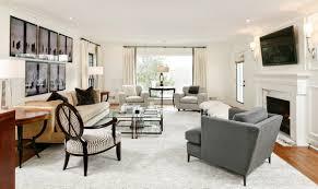 100 Modern Chic Living Room Bittners