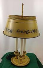 Underwriters Laboratories Lamps Antique by Mhshouodd Gahdau2mye9gq Jpg