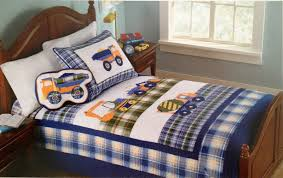 Fire Truck Bedding Twin | Trucks Accessories And Modification Image ...