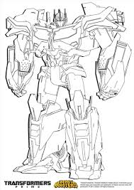 Transformers G1 Coloring Pages Awesome 32 Ideas Coloriage Transformers Optimus Prime Coloriage Kids Thelmexcom Fresh Transformers G1 Coloring Pages Coloriage Transformers Megatron