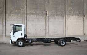 F110.210(E) Chassis Cab - Isuzu Trucks National 990 23ton Boom Truck On Sterling Chassis For Sale Trucks Art Morrison Chevy Welded Quartermax 2016 Classic Suspension Buyers Guide Hot Rod Network Isuzu Fts 800 Crew Cab 2014 3d Model Hum3d Modifications Britcom The Used Truck Specialists Rc4wd Gelande Ii Kit 110 Scotts Hotrods 481954 Gmc Sctshotrods Loadstar 1700 Gets Hellcat Engine Swap And Ram Enterprises Chevelle Gm Abody Information New 2018 5500 Regular In Weymouth Ma Mercedesbenz Axor 1829 Semi Automatic Retarder Hydraulics