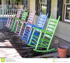 Colored Rocking Chairs Attractive Pastel Chair Stock Image Of Color ... Colored Rocking Chairs Attractive Pastel Chair Stock Image Of Color Black Resin Outdoor Cheap Buy Patio With Cushion In Usa Best Price Free Adams Big Easy Stackable 80603700 Do It Best Semco Plastics White Semw Rural Fniture Way For Your Relaxing Using Wicker Presidential Recycled Plastic Wood By Polywood Glider Rockers Sale Small Oisin Porch Reviews Joss Main Plow Hearth 39004bwh Care Rocker The Strongest Hammacher Schlemmer Braided Rattan Effect Tecoma Maisons