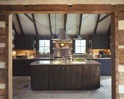Used Kitchen Cabinets For Sale Craigslist Colors Kitchen Stunning Salvaged Kitchen Cabinets For Sale Reclaimed