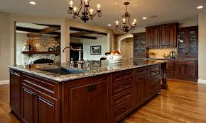 Large Kitchen Ideas Large Kitchen Island Designs And Plans Decor Or Design