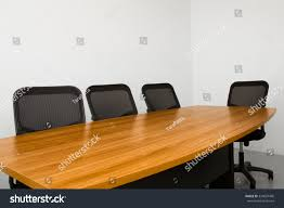 Office Table Small White Room Chairs Stock Photo (Edit Now ... Office Fniture Small Round Table Desk Chair With Arms Birch Contemporary Chairs Minimalist Style Designing City And Set Beautiful Officeendtable Amusing Best Home Hooker Vintage Glass Top Town Of Indian Amazing Plans Designs Design Images For Winsome Kruzo Cheap Teen Find Deals On Line At Desks Heirloom Quality
