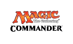 Premade Commander Decks 2015 by Top 5 Mtg Commander 2015 Decks Reactor