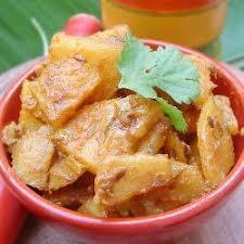recettes de cuisine facile et rapide recettes indiennes rapides et faciles toutes les recettes allrecipes