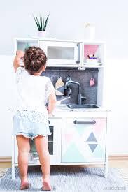 ikea duktig kinderküche pimpen 10 einfache diy tricks für