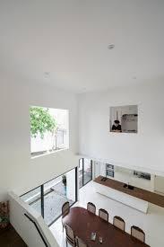 100 Bungalow House Interior Design Modern In Kuala Lumpur Renovated By Fabian Tan