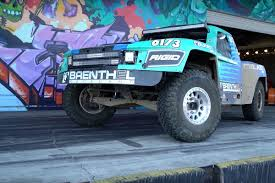 Video: Brenthel Industries Brings A Trophy Truck To Donut Garage Jimco Trophy Truck Hub Front Off Road Parts Images On A Budget Result Youtube Axial 110 Yeti Score Kit Instruction Manual The 2017 Baja 1000 Has 381 Erants So Far Offroadcom Blog Kevs Bench Could Trucks Next Big Thing Rc Car Action Pictures Terra Buggy Rock Racer Ford Shocks Preowned Hpi Flux Rtr Planet