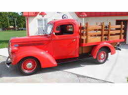 1939 Ford Platform Stake Truck For Sale | ClassicCars.com | CC-1012706 Car Of The Week 1939 Ford 34ton Truck Old Cars Weekly Pickup Front Jpg Rods Pinterest Classic Trucks File1939 Model 81c 24135842940jpg Wikimedia Commons Truck For Sale Classiccarscom Cc904648 Hot Rod Network For In Rutherford County Ford Thames Panel Delivery Truck Vintage Race Car Sales Tonner Pickups And Running Chassis Enthusiasts Forums Big 35k Miles The Hamb 2900244643jpg