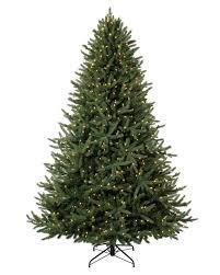 Pre Lit Pencil Christmas Tree Walmart by Christmas Walmart Pencil Christmas Trees Prelit Hobby Lobby