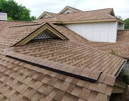 roof clay roof tiles beautiful fixing roof tiles architectural