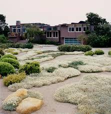 100 Beach House Landscaping Isabellegreene1