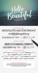 Cinzel Decorative Regular Font Free Download by 8 Best Free Fonts For Holistic Spiritual Or Wellness Websites