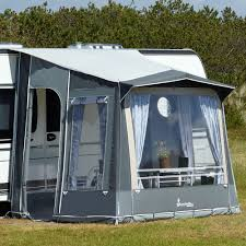 Isabella Minor Caravan Porch Awning Built For Two With Carbon-X Frame Sunncamp Envy 200 Compact Lweight Caravan Porch Awning Ebay Bradcot Portico Plus Caravan Awning Youtube 390 Platinum In Awnings Air Full Preloved Caravans For Sale 4 Berth Kampa Rally Air Pro 2017 Camping Intertional Best 25 Ideas On Pinterest Entry Diy Safari Xl Charcoal And Grey Porch Easygrip Steel Iseo 2 Quick Easy To Erect Porches Mobile Homes