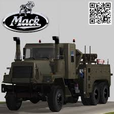 3D Model Mack R600 Heavy Utility Army Wrecker Truck VR / AR / Low ... Test Drive Mack Trucks Pinnacle Model Semitruck Rt Dutchahrenz Matrucks 79 R And Yes Titan Series Utica Inc Tri Axle Model Rb Dump Truck My Pictures Pinterest A Special Is Back Evel Knievel Combo Moves Closer To Its 1983 Dm685sx Tandem Axle Tank Truck For Sale By Arthur Trovei Hoods Cluding Ch Visions Rd Drive Macks Freshed Granite Boosts Comfort Equipment Modification Of American Trucks Specialist In Lego Technic 2in1 Hicsumption