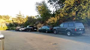 Silicon Valley Property Owners Split Lots--neighbors Not Happy - SFGate Rental In San Jose 1774 Los Gatos Almaden Rd By Leigh High School Craigslist Santa Bbara Fniture Inspirational Www Craigslist Scam Ads Dected 02272014 Update 2 Vehicle Scams Alburque Cars Of Wrecked Jeep On Ebay Restoration Trucks For Sale In Ga New Car Release Date 1920 20 Photo El Paso And Coupons Sale Bonkers Quincy Il Elegant Tx Craiglist Classic Unique Las Vegas And Angeles California You Can Usually