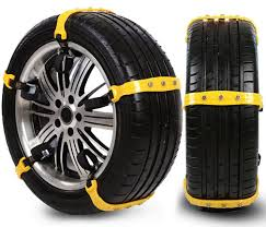 100 Best Truck Tires For Snow Top 7 Tire Chains Car And SUVs