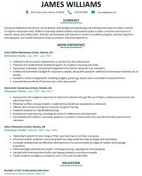 Elementary Teacher Resume Template Free | | Business Template And ... Free Resume Layout Beautiful Teacher Templates Valid Best Assistant Example Livecareer 24822 Elementary Template Riodignidadorg Education Sample In Doc New Cv On Elegant 013 School Unique Teachers 77 Creative Wwwautoalbuminfo 72 Lovely Images Of All Marvelous About History Google Search Work Pinterest For 50 Teaching 2019 Professional
