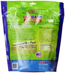 Redbarn Pet Products 255001 Bully Slices Dog Treat, 11.5 Inch, 9 ... Amazoncom Redbarn Pet Products Bargain Bag 2lbs Snack Pristine Grain Free Grass Fed Lamb Lentil Dry Dog Food Petco 172 Best Natural Chews Images On Pinterest Chews Naturals Xlarge Meaty Bones Treats 20 Count Chewycom Bully Coated Sweet Potato Chips Slices 9oz Bag 9 Braided Stick Chew Bull Springs Pack Of 25 Browse Buy Red Barn Review Nuggets The Chesnut Mutts Fetcher