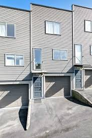 100 Domain Road 17C Panmure Auckland City Houses For Sale One Roof