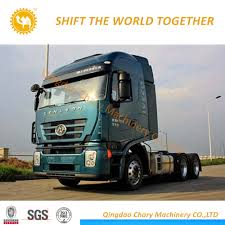 China Factory Supply 6X4 340HP LHD Iveco Tractor Truck - China ... Scania To Supply V8 Engines For Finnish Landing Craft Group 45x96x24 Tarp Discontinued Item While Supply Lasts Tmi Trailer Windcube Power Moderate Climate Pv Untptiblepowersupplytrucking Filmwerks Intertional Al7712htilt 78 X 12 Alinum Utility Heavy Duty Tilt Chain Logistics Mcvities Biscuits Articulated Trailer Krone Btstora Uuolaidins Tentins Mp Trucks East Texas Truck Repair Springs Brakes Clutches Drivelines Fiege Semitrailer The Is A Leading European China Factory 13m 75m3 Stake Bed Truckfences Trailerhorse Loading Dock Warehouse Delivering Stock Photo Royalty