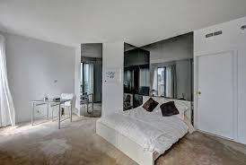louer chambre appartement à louer centre ville de montréal domaine pointe aux ormes