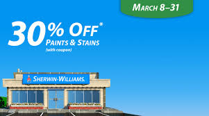 Coupons For Sherwin Williams Wallpaper - Gardening Freebies Will Southwests 49 Fares To Hawaii Trigger An Airline Price War Special Offers By Sherwinwilliams Explore And Save Today Modells Coupon 20 Off Southwest Airlines Code February 2018 Heres How Earn A Stack Of Points Without Even Flying Rapid Rewards Credit Cards Referafriend Chasecom February 2017 The Magazine Issuu Properties Wsj Wine Deal Tray Stainless Steel Costco Travel 2019 Review Good Or Not 25 Airlines Hacks That You Serious Cash Promocode 100 Kristalle 1 Ms 50 Energy Summoners Ios Android App Market Basket Coupons Online Ads Eyewear