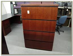 Hon 4 Drawer Lateral File Cabinet Used by Hon 4 Drawer File Cabinet Dimensions Roselawnlutheran