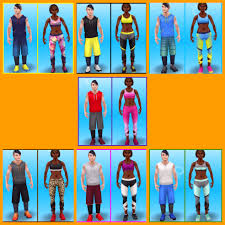 Sims Freeplay Halloween 2016 by The Sims Freeplay Aerobics Event Walkthrough U0026 Guide Gaming